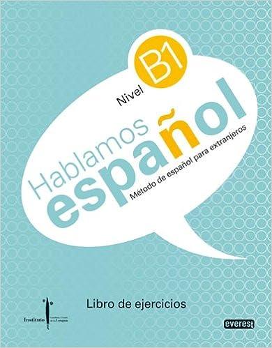 Descargue libros de cuentas gratis Método de español para ...