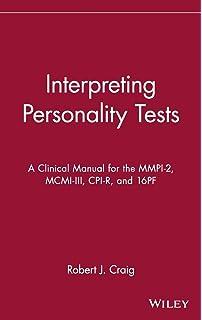 Personality pdf 16pf test