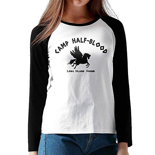 camp-half-blood-baseball-tees-long-sleeve-shirts