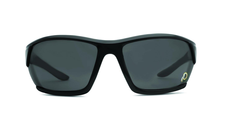 California Accessories Washington Redskins Sonnenbrille Sport - Sunglasses - Fanartikel - Fanshop 8sI21v