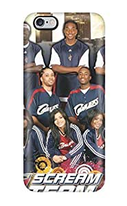Hot Style STlqkDJ4964ZKLLE Protective Case Cover For SamSung Galaxy S5 Mini Plus(cleveland Cavaliersnba Basketball )