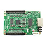 Linsn Receive Card RV901T,led Controller Card
