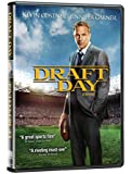 Draft Day / Le repêchage (Bilingual)