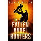The Fallen Angel Hunters