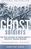 "The perfect Father's Day gift for history buffs.""The greatest World War II story never told"" (Esquire)—an enthralling account of the heroic mission to rescue the last survivors of the Bataan Death March. On January 28, 1945, 121 hand-selected U.S. tr..."