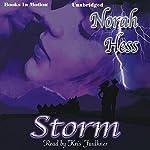 Storm | Norah Hess