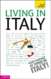 Living in Italy, Peter MacBride and Guilia Gigliotti, 1444105760