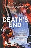 Death's End (The Three-Body Problem) [Paperback] [May 03, 2017] Cixin Liu and Ken Liu