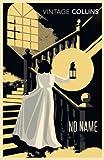 No Name (Vintage Classics)
