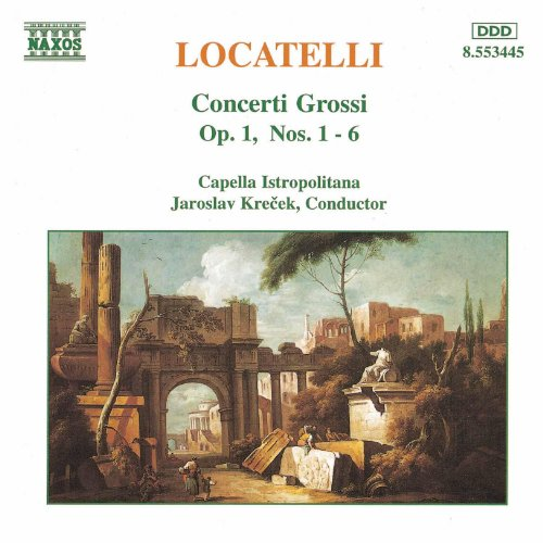 locatelli-concerti-grossi-op-1-nos-1-6