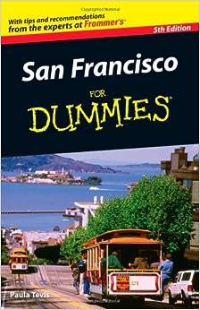 ?DOCX? San Francisco For Dummies. Fecha manual company Escucha Regimen