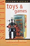 Buyer's Guide: Toys and Games