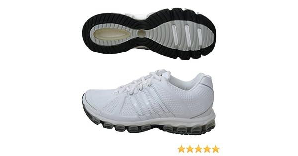 119d1895260a7 Amazon.com | adidas Men's a3 Microride Synthetic Running Shoe | Running
