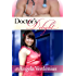 Doctor's Delight (Big Girls Lovin' Book 1)