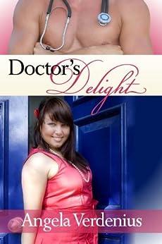 Doctors Delight Girls Lovin Book ebook product image