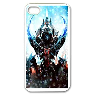Order Case Games DOTA2 For iPhone 4,4S U3P383374