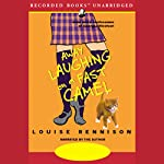 Away Laughing on a Fast Camel: Even More Confessions of Georgia Nicolson | Louise Rennison