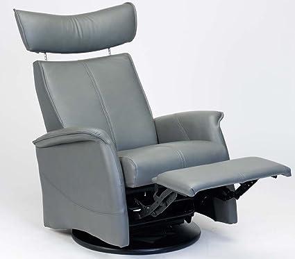 Fjords London Swing Relaxer Zero Gravity Recliner Norwegian Ergonomic  Scandinavian Lounge Anti Gravity Reclining Chair