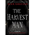 The Harvest Man (Scotland Yard's Murder Squad)
