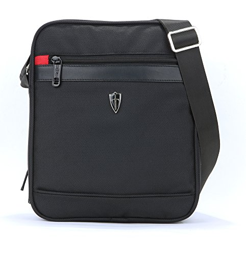 Buy messenger bags 2016