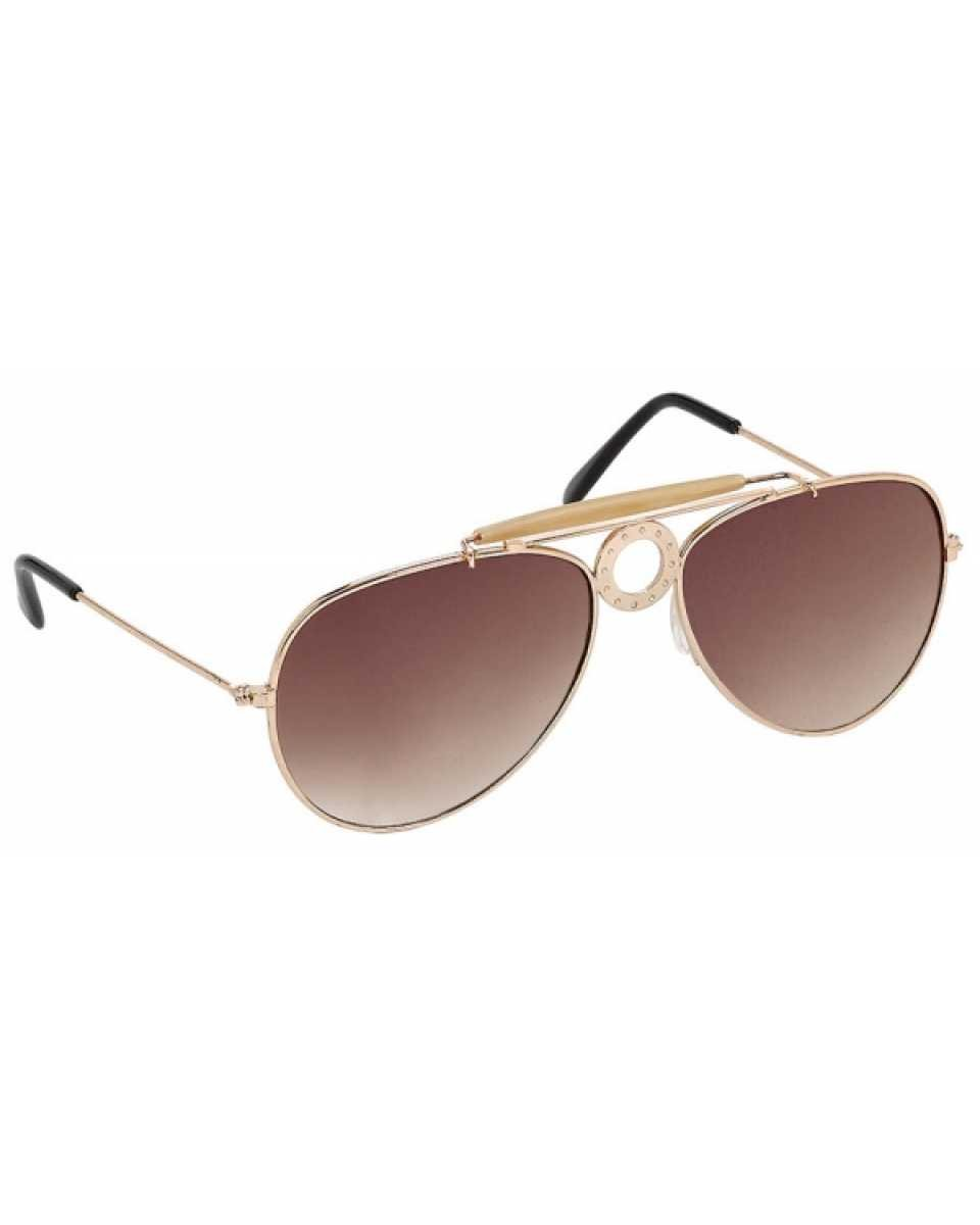 amscan Disco Fever Swinger Glasses, 6 Pairs