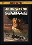 Buy Cahill - United States Marshal