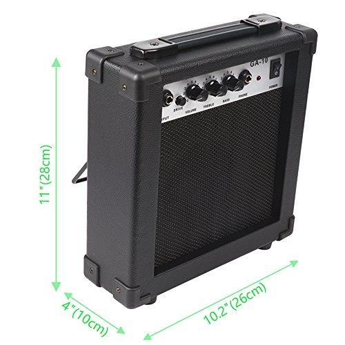 Buy 10w guitar amp