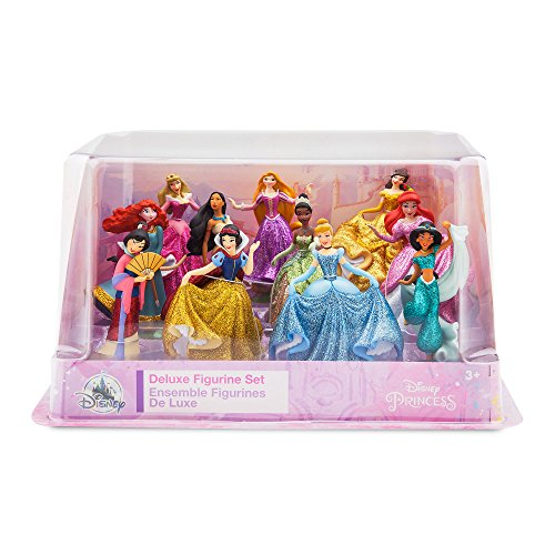 Buy disney store princess toys