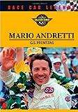 Mario Andretti, G. S. Prentzas, 0791087557