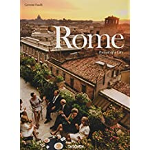 Rome : Portrait of a City