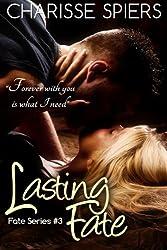 Lasting Fate (Volume 3)