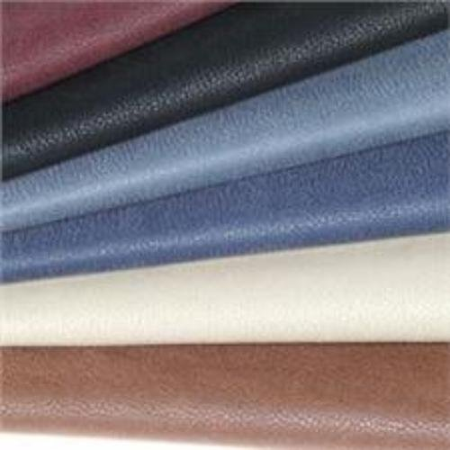 Metra GCBEIGE Beige Grille Cloth