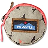 KAVU Women's Coinkydink