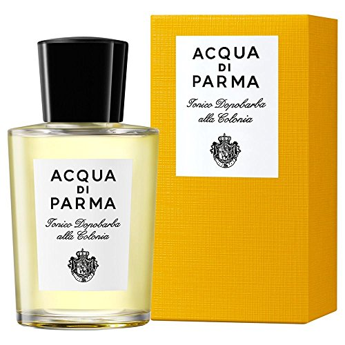 acqua-di-parma-colonia-aftershave-tonic-100ml-pack-of-6