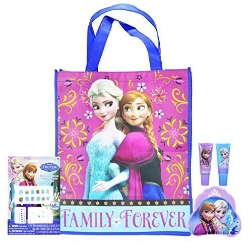 Frozen Pretend Play Bundle - Easy To Make Halloween Costumes For Teenage Girls