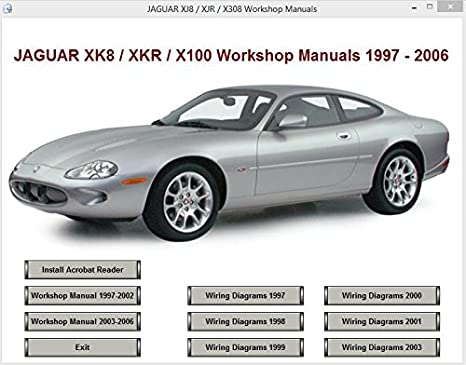 diagram for 2006 jaguar xk8 engine wiring diagrams lol air vent parts  diagram 2004 jaguar xj8 2004 jaguar xj8 parts diagram