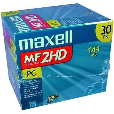 maxell-556531-floppy-disks-30-pk