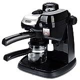 Delonghi EC9 Coffee Maker