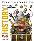 Knowledge Encyclopedia History!: The Past as You've