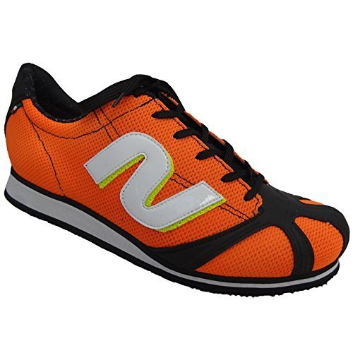 homme baskets 77 109096 baskets 096 Crab orange nalini w0qx5O