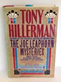 The Joe Leaphorn Mysteries: Three Classic Hillerman Mysteries Featuring Lt. Joe Leaphorn: The Blessing Way/Dance Hall of the Dead/Listening Woman