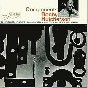 Components [LP]