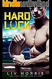 Hard Luck: A Sports Romance