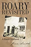Roary Revisited, Jean Smith, 1425933688