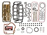 Evergreen 9-30401 Full Gasket Set