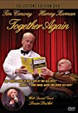 Tim Conway Harvey Korman Together Again DVD