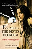 img - for Escaping the Devil's Bedroom book / textbook / text book