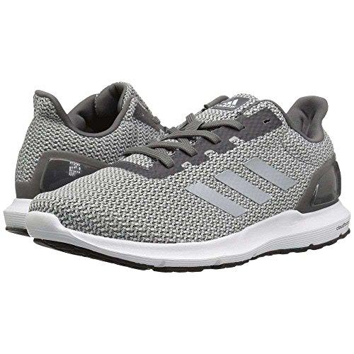 (アディダス) adidas Running レディース ランニング?ウォーキング シューズ?靴 Cosmic 2 SL [並行輸入品]