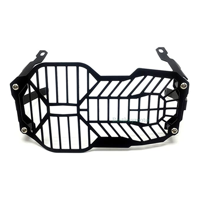 F250 Mesh Grille