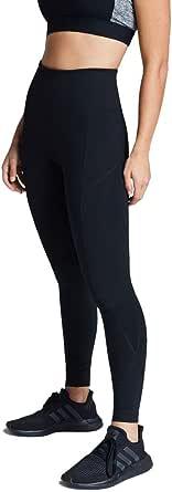 Rockwear Activewear Women's Winj9 Urban Fl No Mesh Tight from Size 4-18 for Full Length Ultra High Bottoms Leggings + Yoga Pants+ Yoga Tights